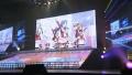 ラブライブ! μ's Go→Go! LoveLive! 2015 ~Dream Sensation!~ (day2)