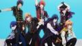 うたの☆プリンスさまっ♪ マジLOVEレジェンドスター Op.13