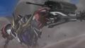 機動戦士ガンダム 鉄血のオルフェンズ(第26話~) 第26話