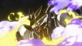 機動戦士ガンダム 鉄血のオルフェンズ(第26話~) 第42話