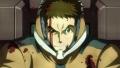 機動戦士ガンダム 鉄血のオルフェンズ(第26話~) 第45話