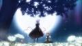 TVアニメ「Rewrite」2nd シーズン 第14話