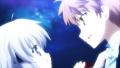 TVアニメ「Rewrite」2nd シーズン 第15話