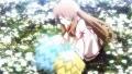 TVアニメ「Rewrite」2nd シーズン 第16話