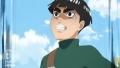 BORUTO-ボルト- NARUTO NEXT GENERATIONS 第3話