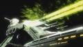 機動戦士ガンダム MSイグルー -1年戦争秘録- 第1話