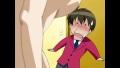 #1 (第1話) 撲殺天使だよ! ドクロちゃん!/(第2話)未来からの刺客だよ! ドクロちゃん!