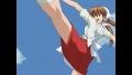 第3話 挑戦者・その名は西山勘九郎