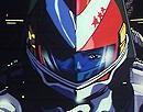 超時空要塞マクロスII -LOVERS AGAIN-