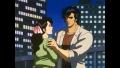 #04 危ない探偵ごっこ! お嬢さんにパイソンを(前編)