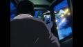 第10話 超巨艇欧州を翔ぶ