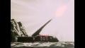 第2話 日本武尊対ビスマルクII世