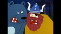 第53話 ハルバル父さんの熊退治