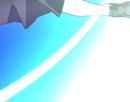 夏のあらし!