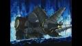 第4話 タイムリミット! 彗星爆破計画