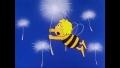 第5話 バラにはトゲと蜜がある