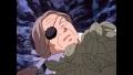 第4話 逆髪の妖魔 結羅