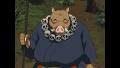 第129話 猪九戒と略奪された花嫁