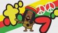#09 ジャマイカ場所