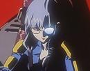 OVA それゆけ!宇宙戦艦ヤマモト・ヨーコ II