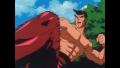 第5話 飛龍熱血! 激写、スーパーバトルアクションムービー