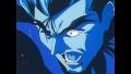 第7話 阿修羅の報復 襲いかかるムエタイの刺客