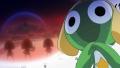 第308話 ケロロ 第三惑星の悪夢 であります/夜の ケロロ軍曹 であります