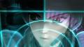 アップルシード XIII(サーティーン) 第1話