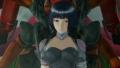 アップルシード XIII(サーティーン) 第7話