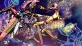 アップルシード XIII(サーティーン) 第12話