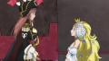 SAILING 08 姫と海賊