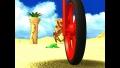 第26話 一輪車 / MONOCYCLE