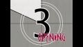 第34話 オープニング / OPENING