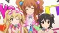 第10話 Our world is full of joy!!