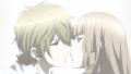 第七幕 ファースト・キス