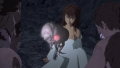 第七話 黒き魔女