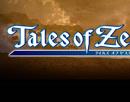 テイルズ オブ ゼスティリア ザ クロス 第2期