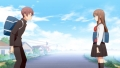 第3話 『至近距離恋愛』