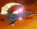 太陽の船ソルビアンカ