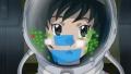 mission 03 ランチパッド -launch pad-