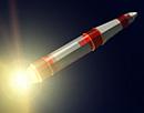 ロケットガール