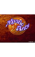 MysticArts