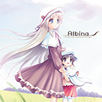 Albina ‐Assorted Kudwaf Songs‐