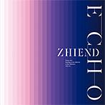 TVアニメーション『Charlotte』ZHIEND『ECHO』