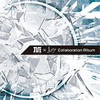 I've × Key Collaboration Album
