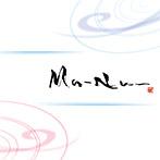 KEYコンピレーションミニアルバム 'Ma‐Na'