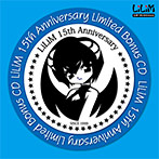 LiLiM 15th Anniversary Limited Bonus