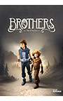 Brothers - Tale of Two Sons