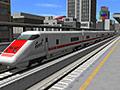A列車で行こう9 Version5.0 ファイナルコンプリートパック