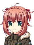 美桜乃 雫(みおの しずく)